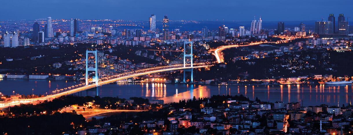 نتيجة بحث الصور عن istanbul