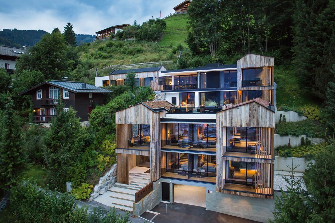 فندق رائع جداً لشهر العسل في زيلامسي , مخصص للبالغين فقط .