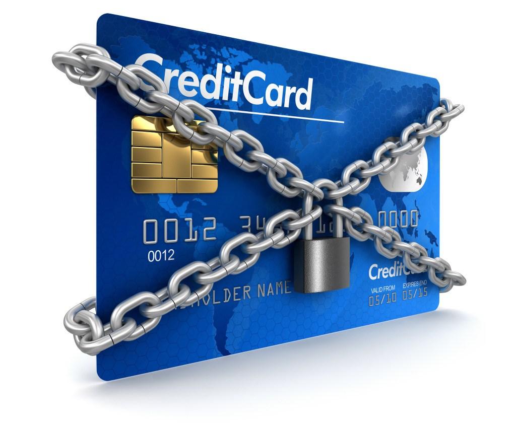 كيف تسترجع المبالغ المعلقة على بطاقتك الائتمانية عند الخروج من الفندق !!