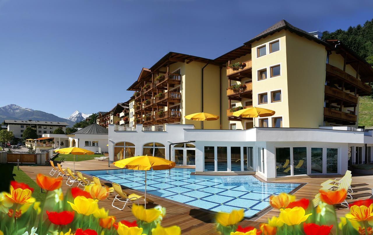 image10 دليل الفنادق و الشقق التي توفر بطاقة زيلامسي كابرون الصيفية