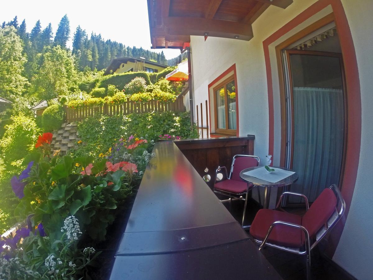image35 دليل الفنادق و الشقق التي توفر بطاقة زيلامسي كابرون الصيفية