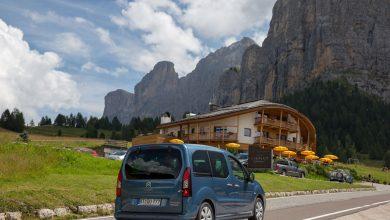 Photo of كيف تدفع رسوم الطرق السريعة في ايطاليا عبر بوابات الدفع ؟