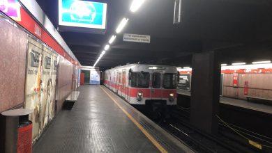 Photo of شرح مترو ميلان بالتفصيل مع خريطة المترو باللغة العربية