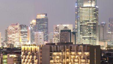 Photo of أفضل فنادق جاكرتا الفاخرة التي نوصي بها