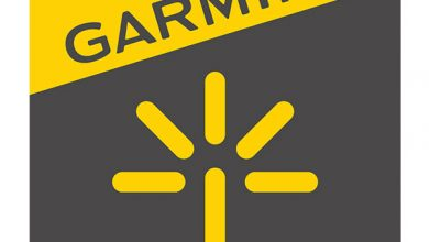 Photo of تحكم بالقارمن من جوالك , شرح تطبيق قارمن سمارت فون لينك Garmin Smartphone Link