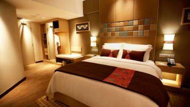 Photo of أين تقيم في بينانج ؟.. أفضل 13 فندق في الجزيرة