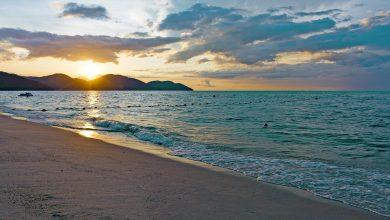 صورة أين تقيم في بينانج ؟.. أفضل 13 فندق في الجزيرة