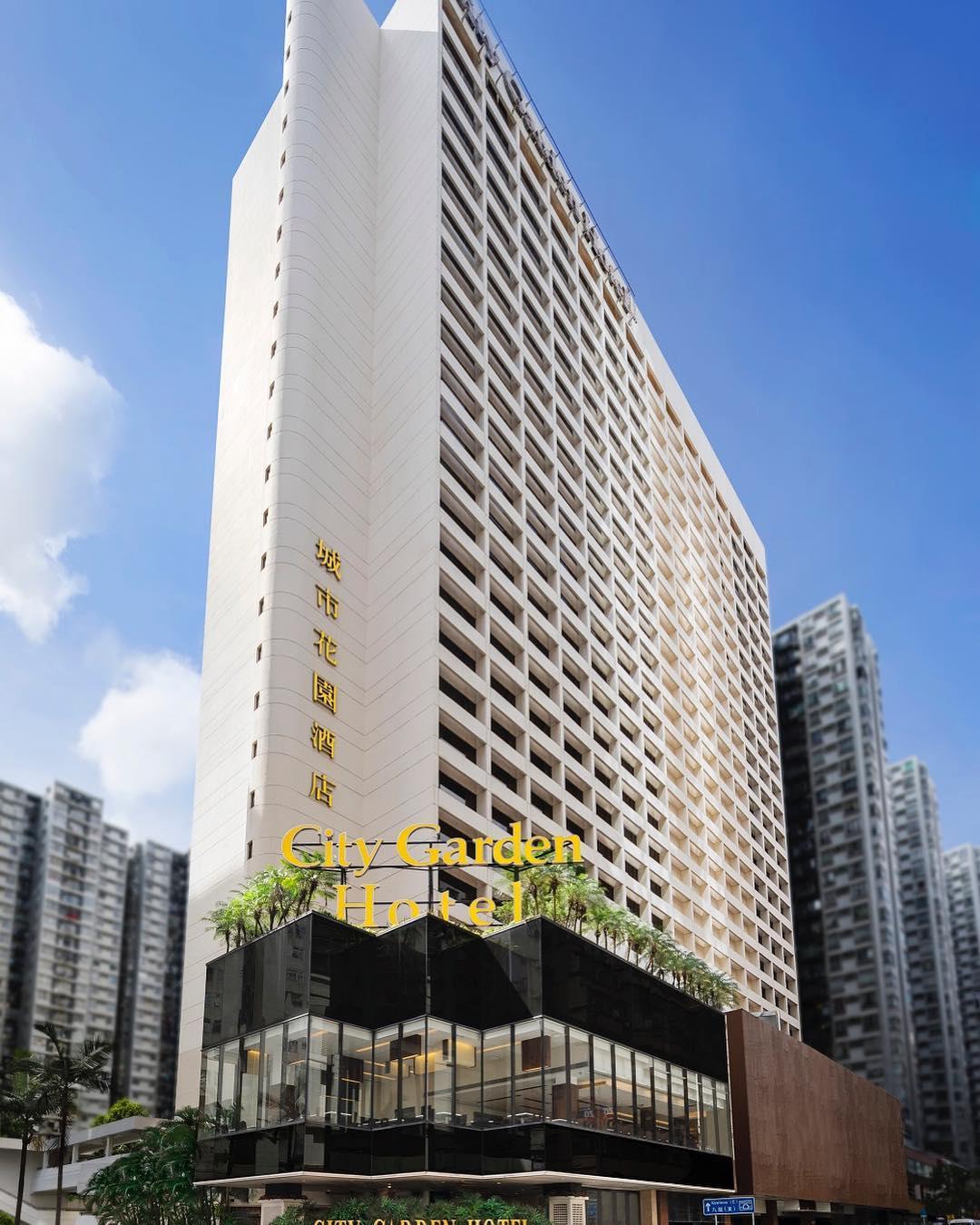 اجمل فنادق هونغ كونغ … فنادق فاخرة لا مثيل لها