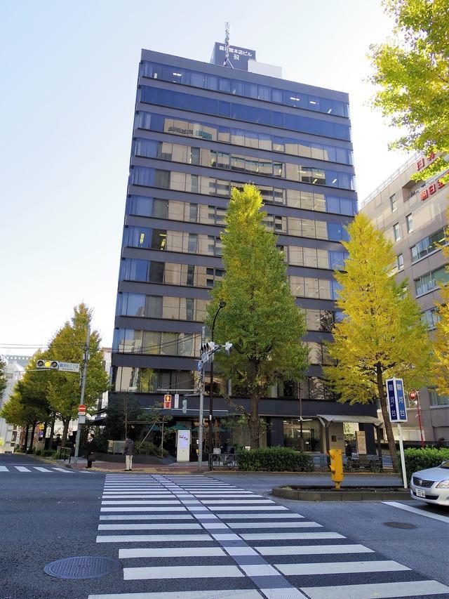 أفضل فنادق طوكيو و افضل خيارات السكن في عاصمة اليابان