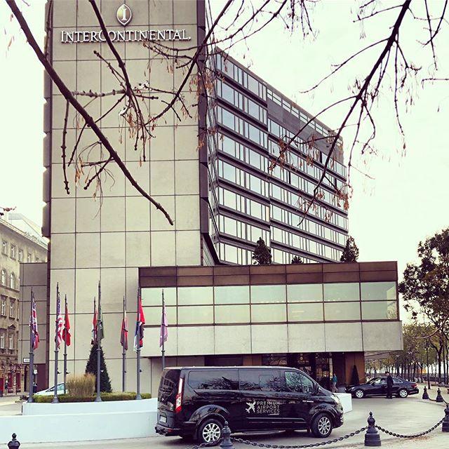نرشح لك 7 فنادق فاخرة في بودابست العاصمة المجرية