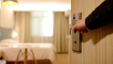 صورة الإقامة في فندق كيوتو طوكيو في اليابان بكل تفاصيلها، اسكن في قلب المدينة