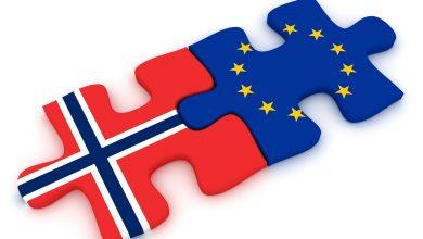 Photo of شرح التقديم للحصول على التأشيرة النرويجية بالصور
