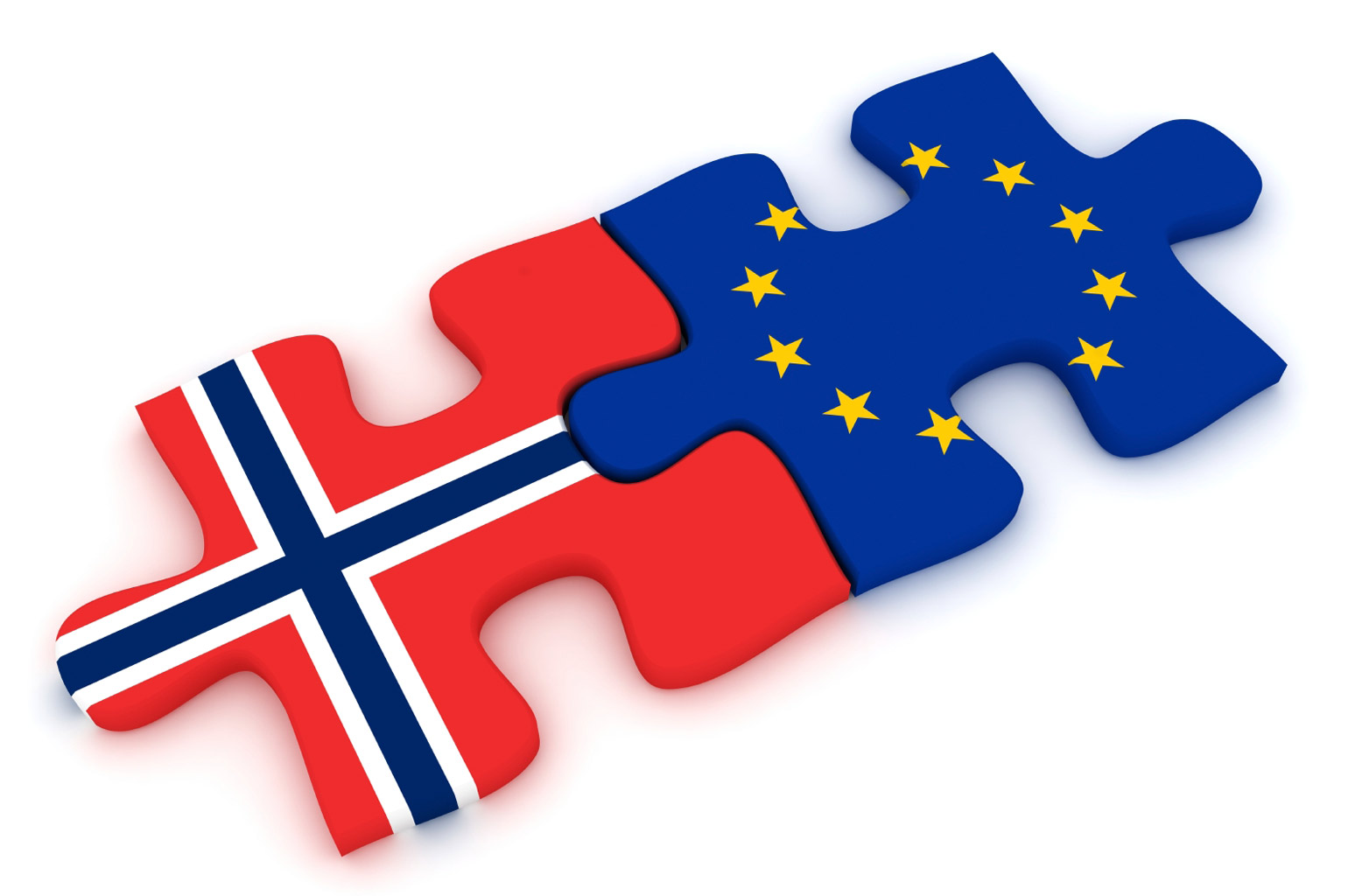 sectors norways eu relationship - HD 1388×923