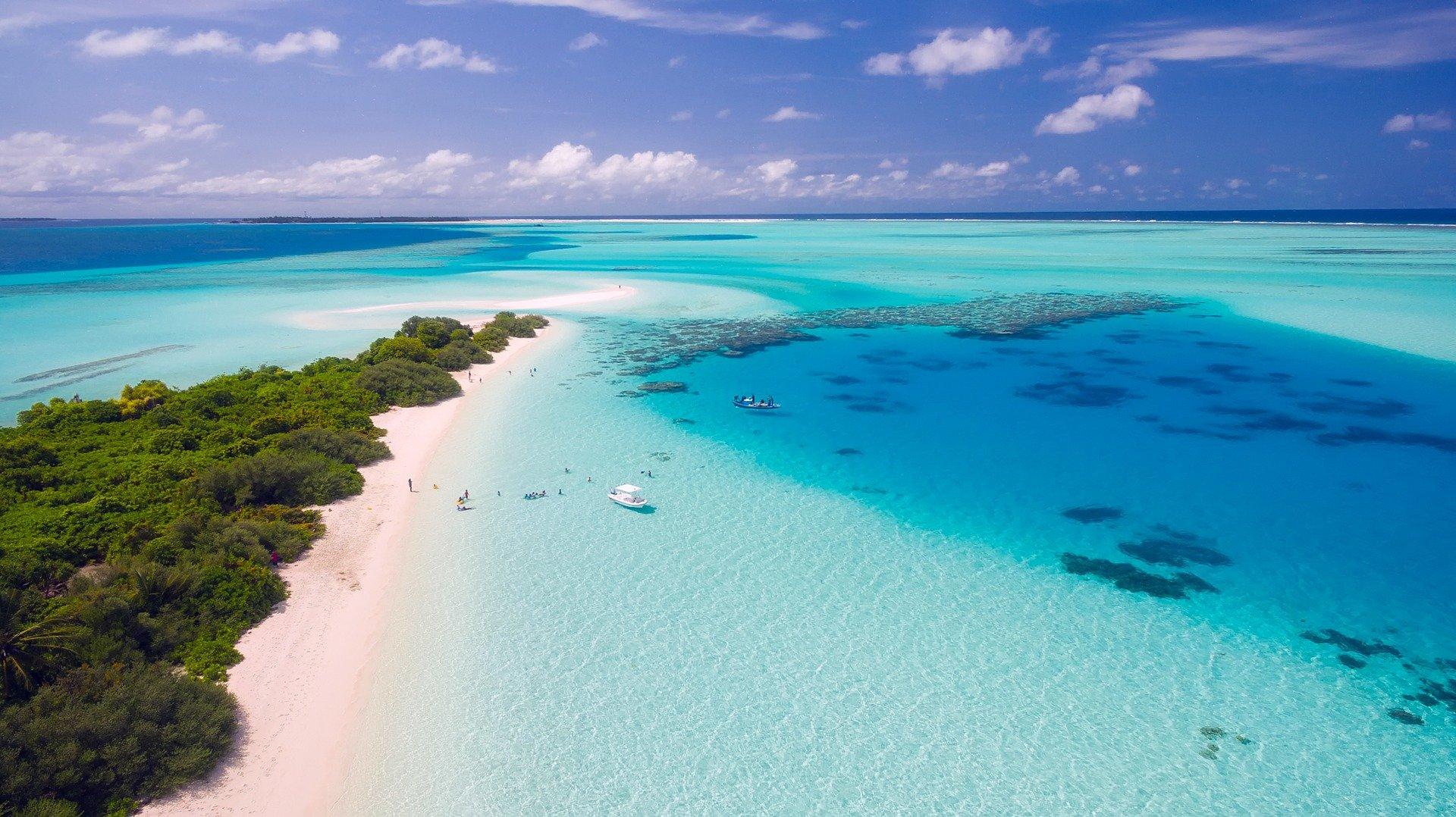 هل المالديف غالية اعرف ميزانية و أسعار المالديف ترافيل ديف Traveldiv
