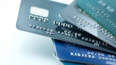 Photo of بطاقتك الأئتمانية تشمل تأمين سفر و خدمات اخرى , ادخل هنا لتعرف كيف تستفيد منها !!