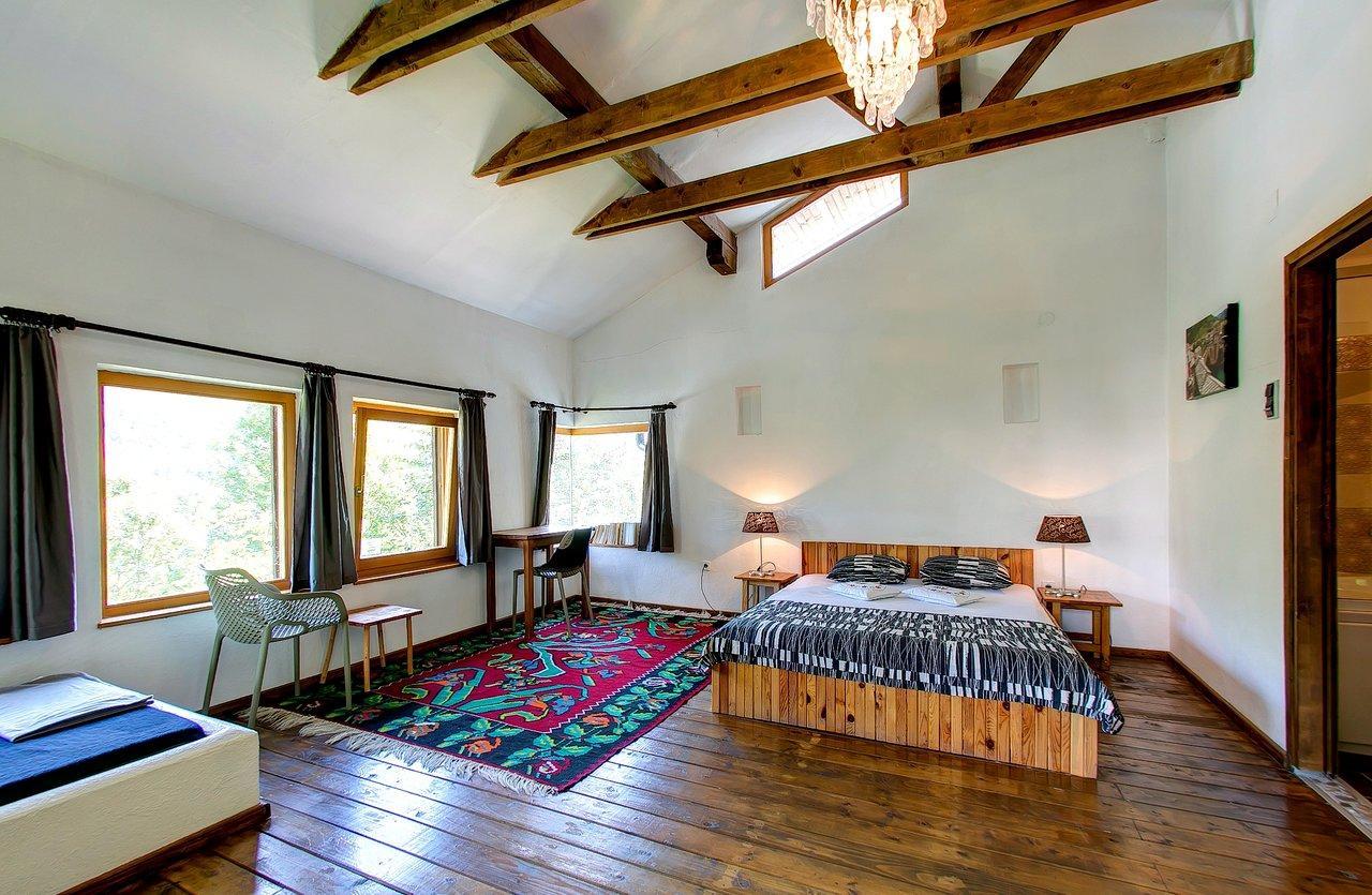 Image result for Lodge Herzegovina Lodges Boracko Jezero Konjic