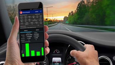 Photo of اختبر مستوى قيادتك للسيارة في أوروبا