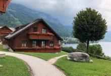 صورة للمبتدئين هذه هي الاسئلة الأكثر شيوعاً حول السفر الى النمسا