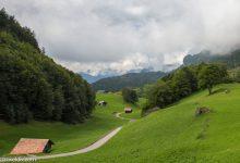 صورة للمبتدئين هذه هي الأسئلة الأكثر شيوعاً حول السفر إلى سويسرا